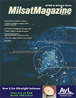 MilsatMagazine